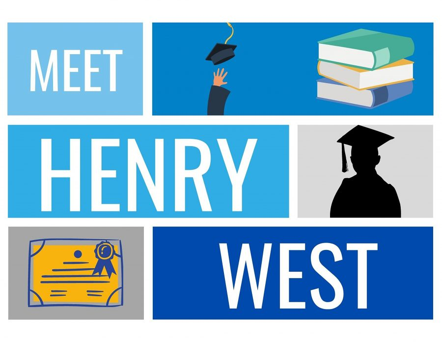 Introducing+Henry+West