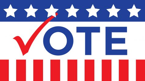 Scotch Plains Mayoral Election: Josh Losardo defeats incumbent Al Smith