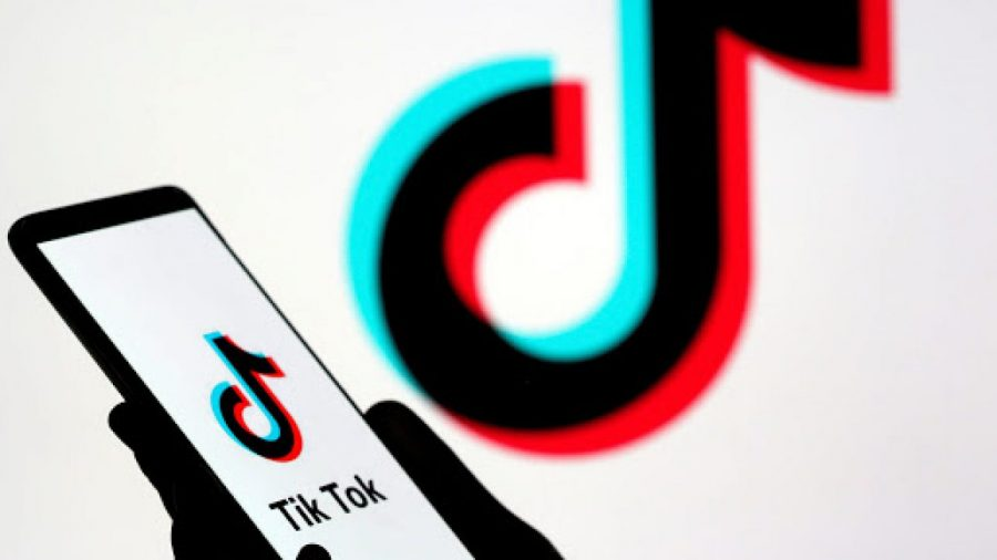 The future of TikTok in the U.S.