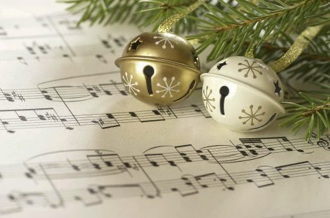Is there truly an objective date on when holiday music should be played?