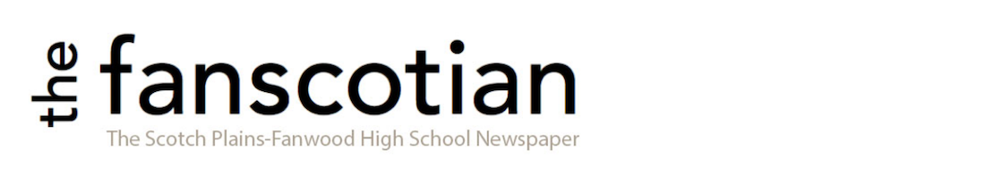 The Student News Site of Scotch Plains-Fanwood High School