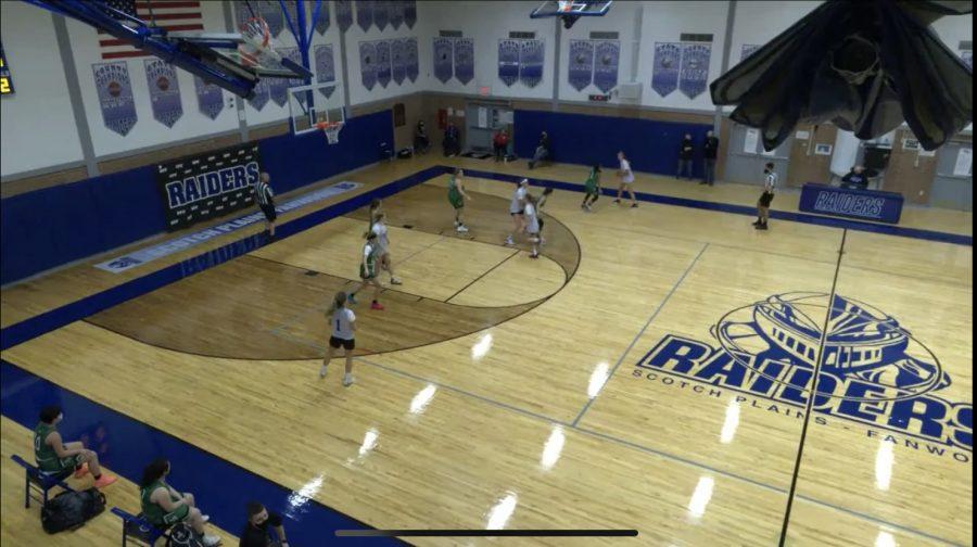 Girls+basketball+preview+2021
