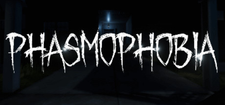 Phasmophobia: A frightful game to end 2020