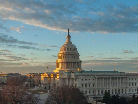 Politics in a new era: JSAers prepare for a virtual winter convention