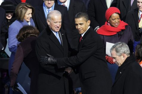 The truth about Biden's cabinet that everyone wants to avoid