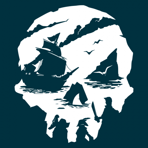 """""""Sea of Thieves,"""" an """"old"""" game that keeps updating"""