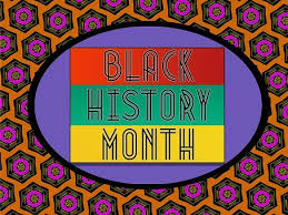 SPFHS First Annual Black History Month Assembly