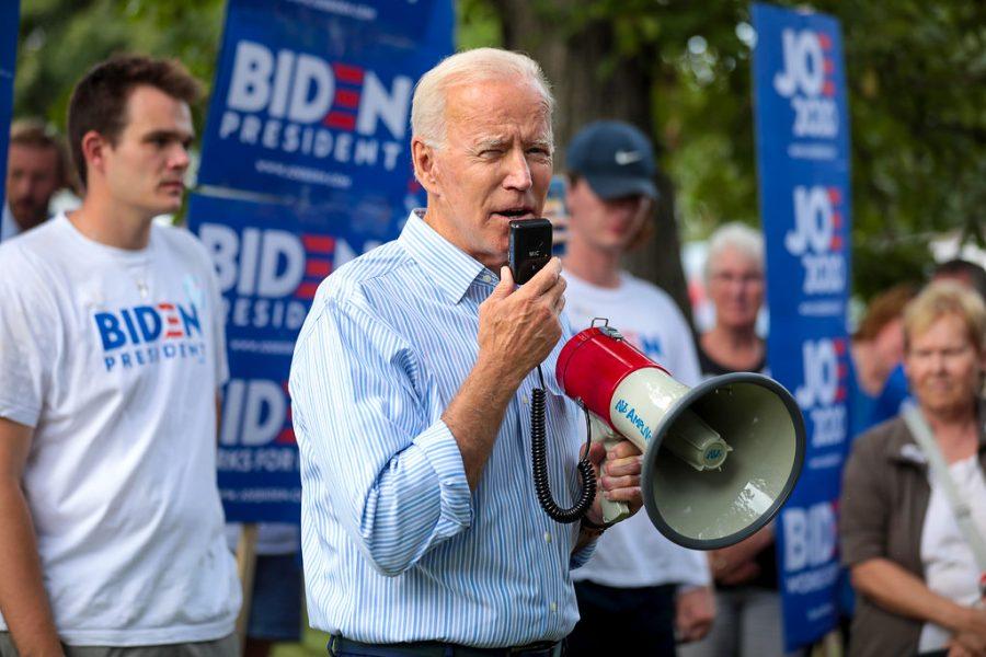 First+100+Days%3A+A+look+at+Biden%E2%80%99s+presidency+so+far