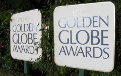 Navigation to Story: A Recap of the 2021 Golden Globes