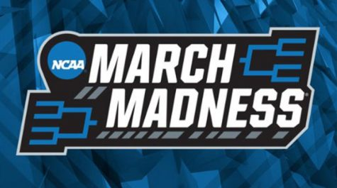 The Return of March Madness