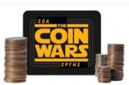 SGA's Change Wars facing some changes: more info on the delay