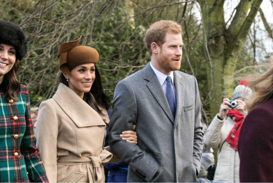Didn't Watch Meghan Markle's Exclusive Interview? Here's What You Missed