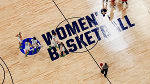 NCAA: Inequalities  In Women's Basketball