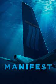Manifest is Back for Season 3