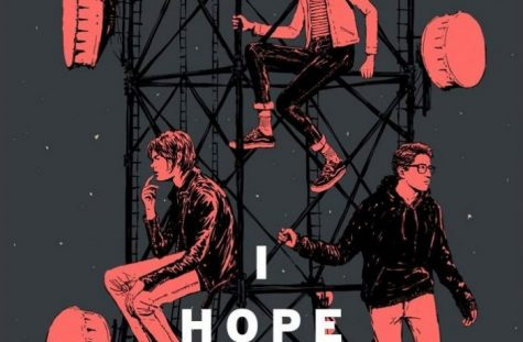 """""""I Hope You Get This Message"""" by Farah Naz Rishi is a Captivating Fusion of Science Fiction and Self-Discovery"""