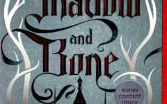 Navigation to Story: Shadow and Bone is the YA fantasy we didn't know we needed