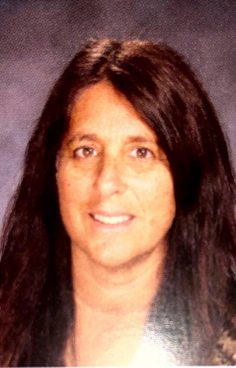 Navigation to Story: The impactful career of Mrs. Canfield
