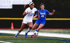 Navigation to Story: Corinne Lyght and Shawn Martin named athletes of the year for Scotch Plains-Fanwood High School