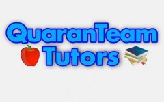 Navigation to Story: Checking in with QuaranTeam Tutors