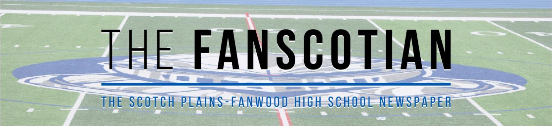 The Student News Site of Scotch Plains-Fanwood High School
